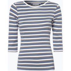 T-shirty damskie: brookshire – Koszulka damska, szary