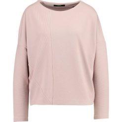 Bluzy rozpinane damskie: someday. USHILA Bluza rose