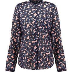 Odzież damska: Armani Exchange Koszula pink mushroom