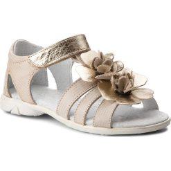 Sandały dziewczęce: Sandały KORNECKI – 03179 M/Bez/S