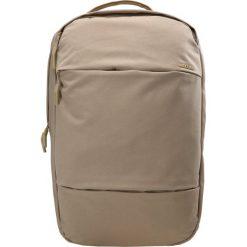 Plecaki męskie: Incase CITY COMPACT Plecak khaki