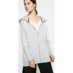 Odzież damska: Answear - Bluza
