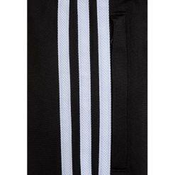 Adidas Originals SET  Kurtka sportowa black. Niebieskie kurtki chłopięce sportowe marki bonprix, z kapturem. Za 269,00 zł.
