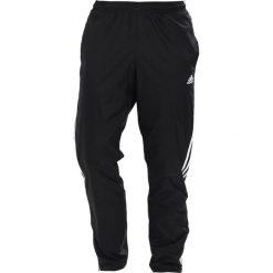 Chinosy męskie: adidas Performance PANT Spodnie materiałowe black