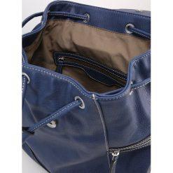 Plecaki damskie: Picard SKYLAR Plecak navy