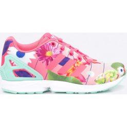 Buty dziecięce: adidas Originals – Buty Zx Flux J