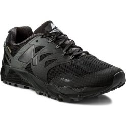 Buty do biegania męskie: Buty MERRELL - Agility Peak Flex 2 Gtx GORE-TEX J98255 Black