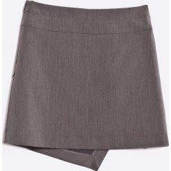 Spódniczki: Sly - Spódnica dziecięca 132-158 cm
