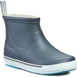 Kalosze TRETORN - Wings Lag 47 305480 Navy. Niebieskie buty zimowe damskie Tretorn, z kauczuku. W wyprzedaży za 229,00 zł.