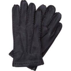 Rękawiczki męskie: 39-6-327-1 Rękawiczki męskie