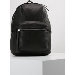 Liebeskind Berlin STANFORD Plecak black. Czarne plecaki damskie Liebeskind Berlin. Za 759,00 zł.