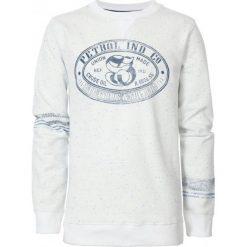 Bluzy chłopięce rozpinane: Bluza 8 - 16 lat
