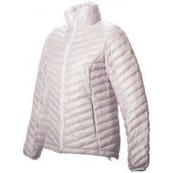 Northfinder Ciara Light Grey M. Szare kurtki damskie softshell Northfinder, na zimę, m. W wyprzedaży za 153,00 zł.