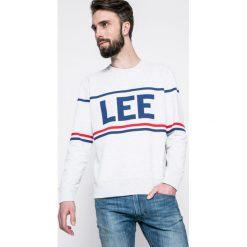 Bluzy męskie: Lee – Bluza