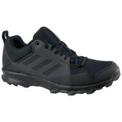 separation shoes 9e6a1 6251c Buty marki Adidas - Zniżki do 60%! - Kolekcja wiosna 2019 -
