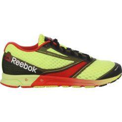 Buty sportowe męskie: buty do biegania męskie REEBOK ONE LITE