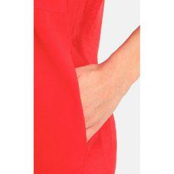 Sukienki hiszpanki: Whistles LEA POCKET DRESS Sukienka koszulowa red