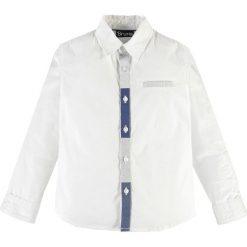 Koszule chłopięce z długim rękawem: Brums - Koszula dziecieca 92-122 cm