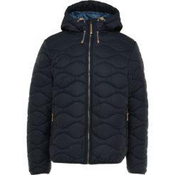 Icepeak TIMMY Kurtka zimowa dark blue. Niebieskie kurtki sportowe męskie marki Icepeak, na zimę, m, z materiału. Za 419,00 zł.