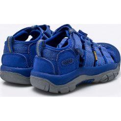 Sandały chłopięce: Keen – Sandały dziecięce Newport H2