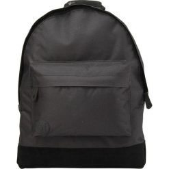 Mi-Pac - Plecak Topstars Black 17L. Czarne plecaki męskie Mi-Pac, w paski, z materiału. W wyprzedaży za 69,90 zł.