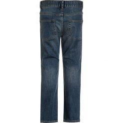 Spodnie chłopięce: J.CREW Jeansy Slim Fit rugged wash