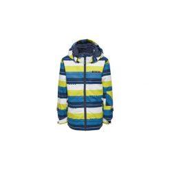 Odzież dziecięca: LEGO Wear Kurtka zimowa Jazz light blue