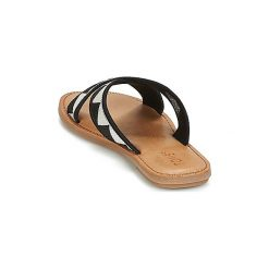 Sandały Toms  VIV - 2