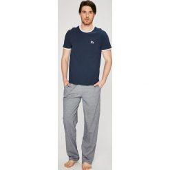 Tokyo Laundry - Piżama. Szare piżamy męskie Tokyo Laundry, m, z bawełny. W wyprzedaży za 59,90 zł.
