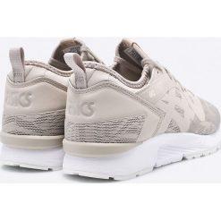 Asics Tiger - Buty Gel-Lyte V Ns. Szare buty sportowe damskie marki Asics Tiger, z gumy, asics tiger. W wyprzedaży za 269,90 zł.
