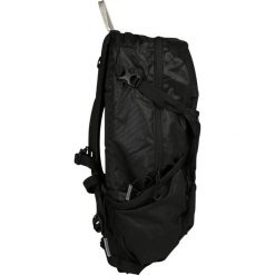 Plecaki męskie: Black Diamond MAGNUM 20 Plecak black