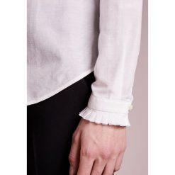 Koszule wiązane damskie: BOSS CASUAL CIPAI Koszula open white