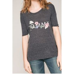 Topy damskie: Tommy Jeans - Top