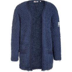 Swetry chłopięce: GEORGE GINA & LUCY girls MILANO CARDIGAN Kardigan blue haze