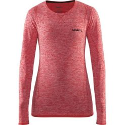 Bluzy rozpinane damskie: Damska bluza funkcyjna Craft Be Active B452