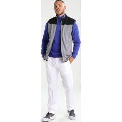 Polo Ralph Lauren Golf Sweter summer royal. Niebieskie golfy męskie marki Polo Ralph Lauren Golf, m, z bawełny. W wyprzedaży za 471,20 zł.