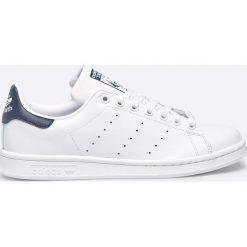 Buty skate męskie: adidas Originals - Buty Stan Smith