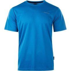 MARTES Koszulka męska Solan French Blue r. XXL (MARTES0510013). Niebieskie t-shirty męskie marki MARTES, m. Za 30,78 zł.