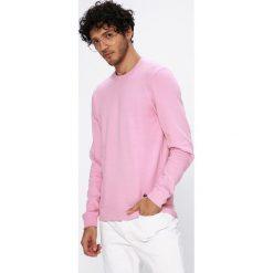 Odzież męska: Casual Friday - Bluza