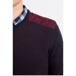 Swetry klasyczne męskie: Medicine – Sweter The Great Outdoor