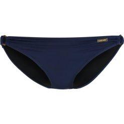 Stroje kąpielowe damskie: LASCANA Dół od bikini marine