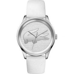 Zegarki damskie: Zegarek damski Lacoste Victoria 2001001
