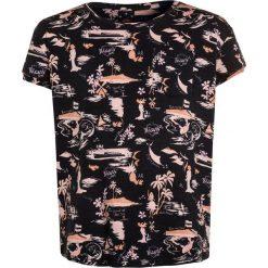 T-shirty chłopięce z nadrukiem: Scotch R'Belle ALLOVER PRINTED Tshirt z nadrukiem apricot