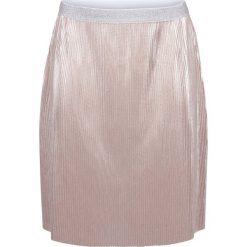 Minispódniczki: Spódnica ZIZZI