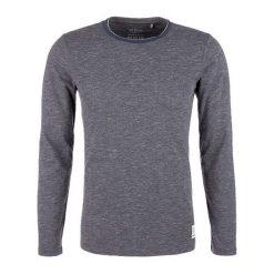 S.Oliver T-Shirt Męski Xl Ciemnoszary. Szare t-shirty męskie S.Oliver, l. Za 79,00 zł.