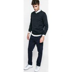 Medicine - Sweter Graphic Monochrome. Czarne swetry klasyczne męskie MEDICINE, m, z bawełny. W wyprzedaży za 79,90 zł.