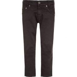Blue Effect RÖHRE Jeansy Straight Leg basalt. Szare jeansy chłopięce Blue Effect. W wyprzedaży za 135,20 zł.