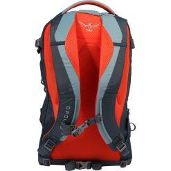 Plecaki męskie: Osprey Plecak podróżny armor grey