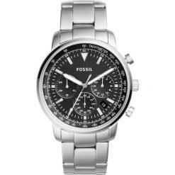 Biżuteria i zegarki męskie: Fossil – Zegarek FS5412