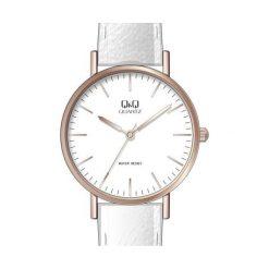 Biżuteria i zegarki: Q&Q QA21-800 - Zobacz także Książki, muzyka, multimedia, zabawki, zegarki i wiele więcej